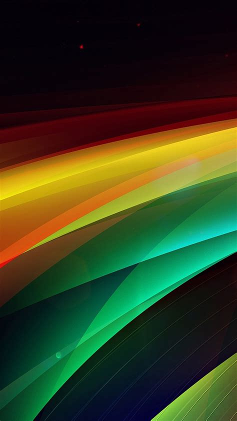 Rainbow texture - Best htc one wallpapers, free and easy