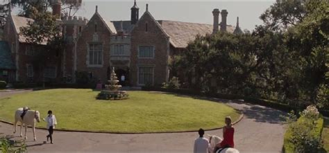 Bridesmaids (2011) Filming Locations - Page 3 of 4 - The