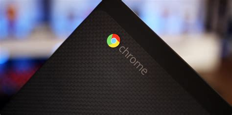 Google's Chrome OS will play bigger role in non-Chromebook