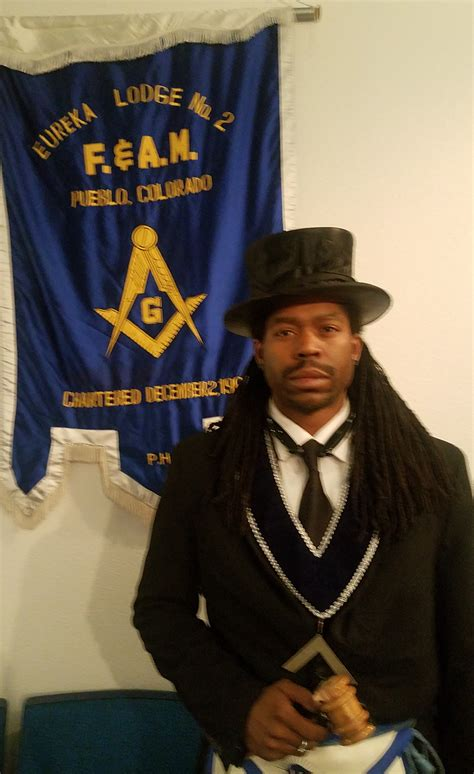 Districts Most Worshipful Prince Hall Grand Lodge of