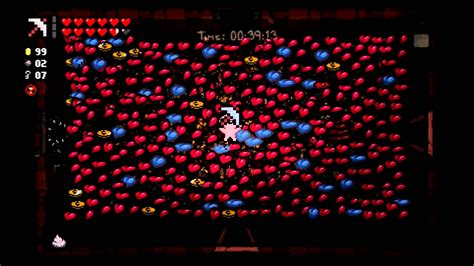 The Binding of Isaac: Rebirth Free Download - Full Version!