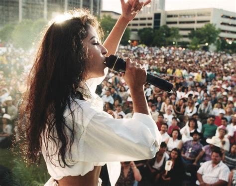 Mark your calendar: The Selena Tribute Cruise sets sail in