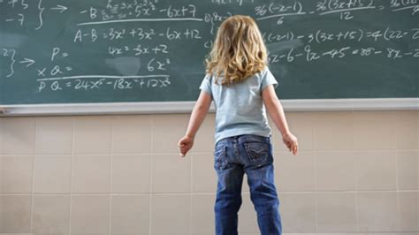 9 Child Prodigies (Who Actually Ended Up Doing Something