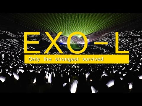 [Coverage] EXOluXion in Malaysia: The Revolution Continues