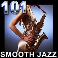 Radio Stations Guide | SmoothJazz