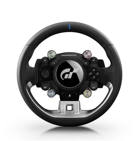Thrustmaster T-GT   Nordic Game Supply