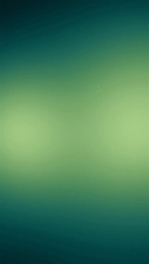 Blue green textures - Best htc one wallpapers