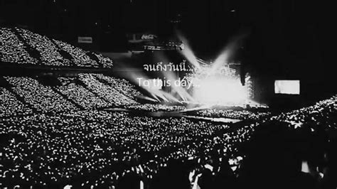 EXO WE ARE ONE Forever