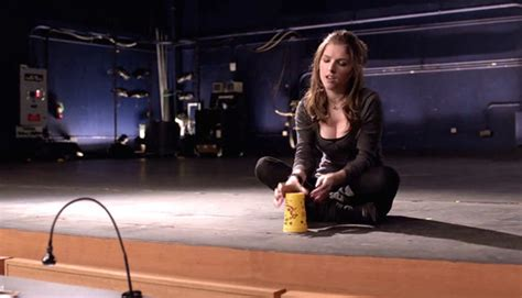 """""""Cups (Pitch Perfect's 'When I'm Gone')"""" - Plugged In"""