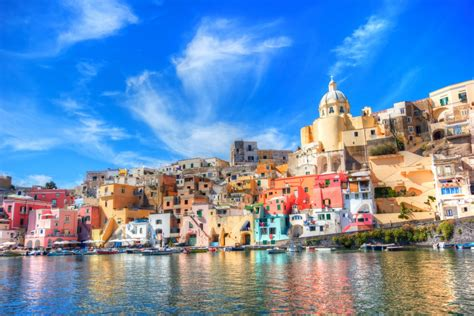 No Nos in Naples – What Not To Do Here | GuideAdvisor