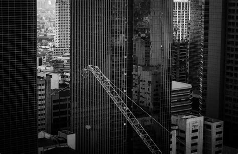 Free Images : light, black and white, architecture
